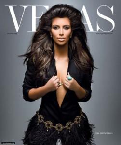 kim_kardashian_vegas_magazine_cover