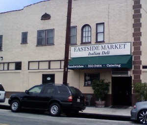 EastsideMarket1