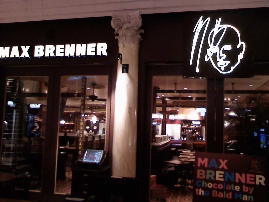 MaxBrenner1