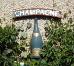Champagne4