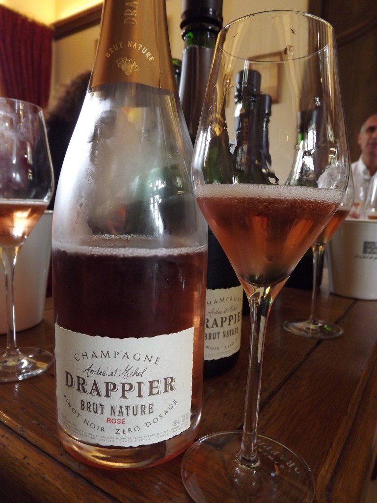 ChampagneDrappier