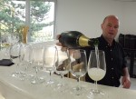 ChampagneNFeuillateCDCDavidHenault