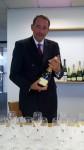 ChampagnePaillard