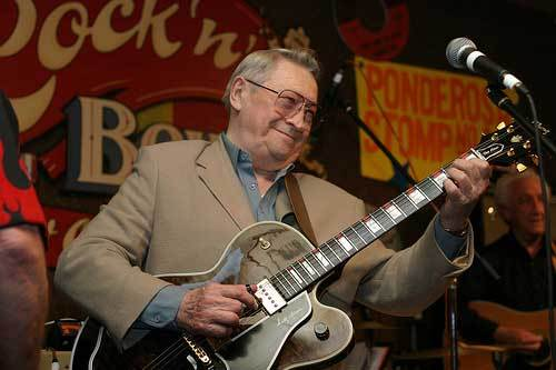 Scotty-Moore-2007
